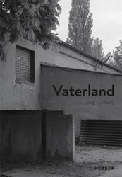 Jörg Colberg: Vaterland.