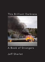 Jeff Sharlet: This Brilliant Darkness.