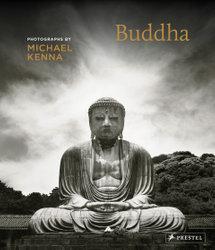 Michael Kenna: Buddha.