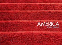 Zoe Strauss : America.