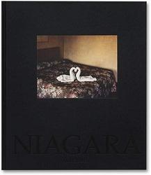 Alec Soth: Niagara.